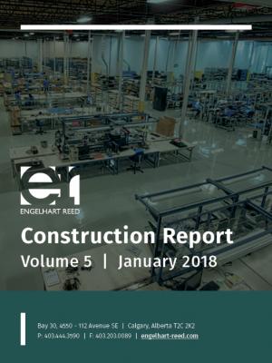 er005-constructionreportv5_cover2